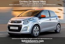 Courtesy Car Lease Deals / CHECK OUT OUR WEBSITE: https://www.vehiclesavers.com/ ,we lease a number of different vehicles....