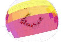 Tas Engineering / Simulazione dinamica degli edifici