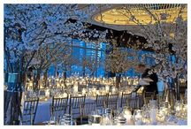 Winter Wedding Marquee / Be inspired by our pins for your winter wedding marquee this year.  Contact us on:01276 858111 Email: info@academy-marquee.co.uk