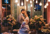Casamento Thaís Prima
