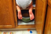 Funny Kids / Cute and adorable kid pics to brighten up your day