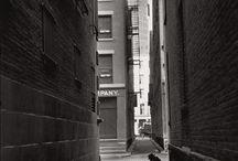 Henri Cartier-Bresson / by www.pm-foto.net