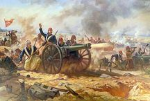 impero ottomano nelle guerre napoleoniche