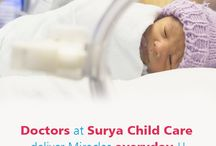Doctors at ‪#‎Surya_Child_Care‬ Deliver ‪#‎Miracles‬ Everyday / Doctors at ‪#‎Surya_Child_Care‬ Deliver ‪#‎Miracles‬ Everyday!!! ‪#‎suryachildcare‬ ‪#‎Motherandchildsuperspecialityhospital‬