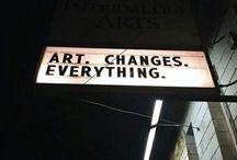 Искусство