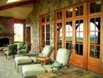 Windows To The World / Effeciency and style to dress your windows. / by Dave Griggs Flooring America