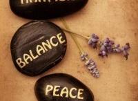 harmony of mind spirit body