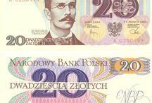 e-numismatics.eu / Numizmatyka. Moje egzemplarze.