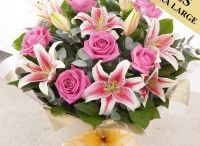 Mothers Day Flowers / Mothers Day Flowers