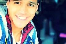 Alexis Sanchez <3