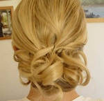 great hair, nails, & make-up / by Denise Boltinhouse