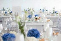 Other Venue - Arriba by the sea / Another interesting wedding venue in Eastern Portugal, Lisbon coast
