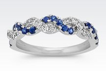 Nails, jewelry