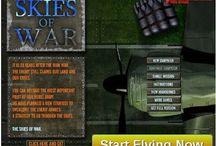 The Best Flash Games Online / The Best Flash Games Online