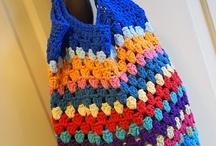 crafty inspiration / by Jenny S.