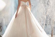 Wedding Dream <3