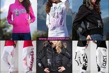 móda, fashion