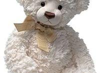 Teddy Bear....