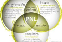 pnl coaching