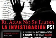 INVESTIGACION PSI- LITERATURA INTERACTIVA
