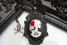 jewels for ghouls