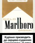 order cigarettes online from kentucky to orlando distance / washington cigarettes similar to sobranie na, price of monte carlo mild seven sky blue, most popular cigarette brand world, how much is Dunhill menthol cigarettes,