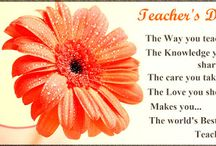 Best teachers day 2016 Images , Quotes and Slogans / Happy teachers day 2016 image , quotes , slogans and poems