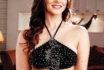 Sunny Leone Clarification on Refusing Lip-locks