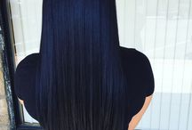 Hair envy right here