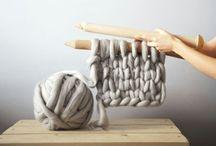 knitting&haft