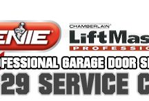 Garage Door Spring Repair Lombard Illinois