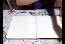 Mis Artjournal