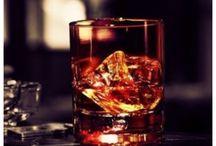 Voor onze bruidegomen whiskey