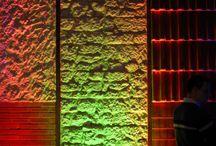 iluminacje architektoniczne