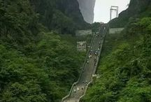 Heavens Gate China.