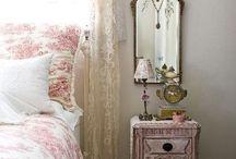 mummon huone