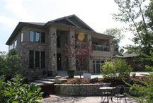 218 Oak Forest / Telluride Limestone