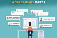 Ultimate Guide: How to Close a Sales Deal?