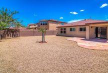 13343 E Almond Crest Dr., Vail, AZ  85641 / To Learn more about this home for sale at 13343 E Almond Crest Dr., Vail, AZ  85641 contact Tim Rehrmann (520) 406-1060  TucsonVideoTours.com