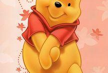 ❤️ Disney ❤️