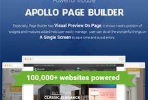 Ap Pagebuilder Prestashop Module
