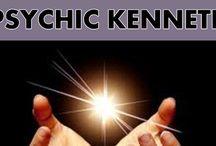 Spiritual Guidance Psychic on WhatsApp: +27843769238