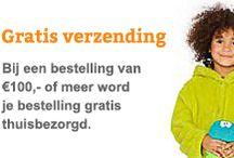 Badjas.nl