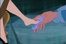 Disney&Co.