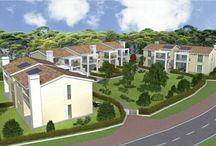 VENDITA BIVILLE CAVALLINO TREPORTI / Nuovi Appartamenti e Ville / Villette a Cavallino Treporti