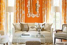 Snug as a bug in a RUG! / Rugs and carpets