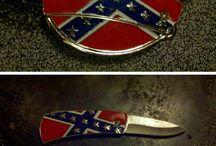 Aa redneck or genius?