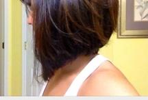Hair Do! / by Beth Bonner