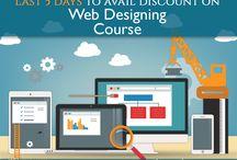 Web Designing Training Kolkata
