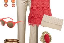 dressy outfit ideas